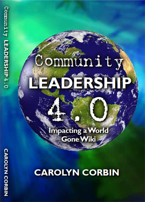 Community Leadership 4.0